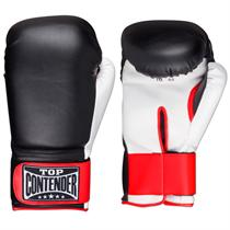 Extra Soft Boxing Gloves